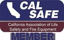 cal safe